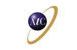 TCE-AC adota Normas de Auditoria Governamental