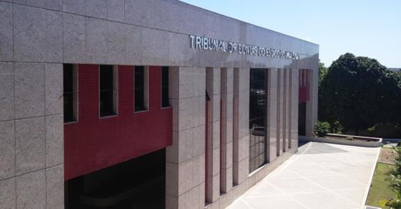 fachada_TCE-AM