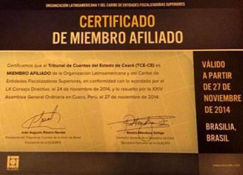 Certificado_TCE-CE