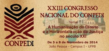Congresso_TCE-SC