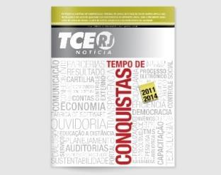 Revista_TCE-RJ