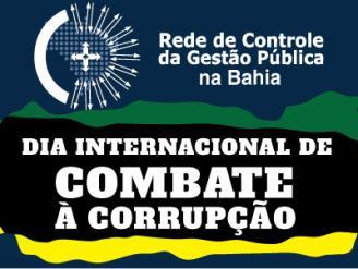 dia_internacional_TCE-BA