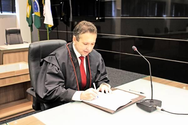 ConselheiroDomingosFilho_TCM-CE