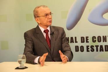 FiscalizaCarnaval_TCM-CE