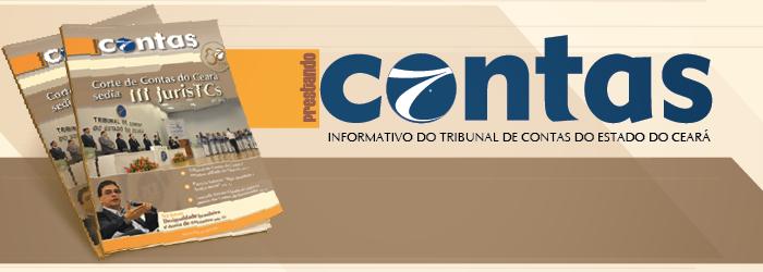 Informativo_TCE-CE