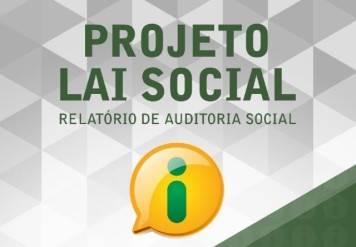 LaiSocial_TCE-PR