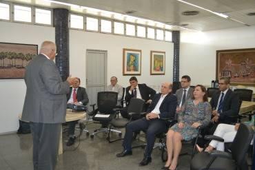 ReuniãoJulgamentos_TCE-PI