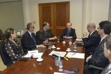 ReuniãoSecretários_TCE-RS