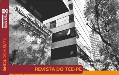 Revista_TCE-PE