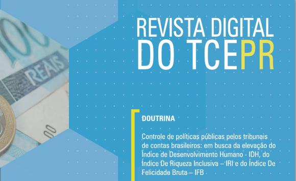 Revista_TCE-PR
