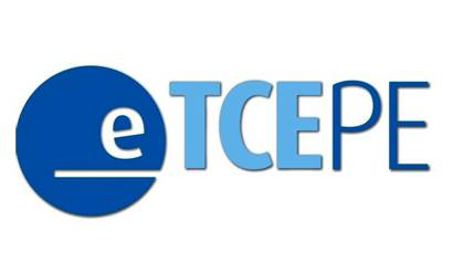 eTCE_TCE-PE