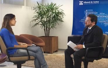 entrevista_globo_TCE-PE