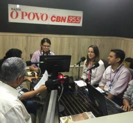 entrevista_rádio_TCE-CE