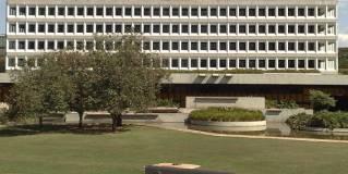 Fiscalização evita prejuízo de R$ 9 milhões em obras do Hospital Regional de Queimados/RJ