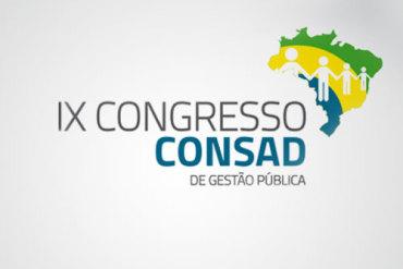 CONSAD3-500x333
