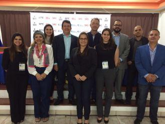 Gestão Responsável em Último Ano de Mandato TCM-PA - Salinópolis (3)