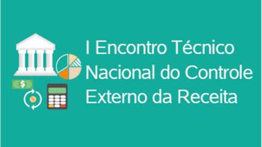 I-Encontro-Técnico-da-Receita---banner IRB