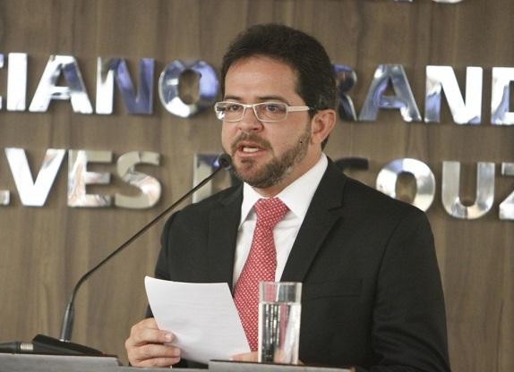 Presidente concede entrevista ao portal Agência Pública