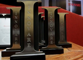 MMD-TC concorre ao Prêmio Innovare