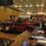 TCE-SC recomenda aprovação das Contas/2015 do Governo com 14 ressalvas