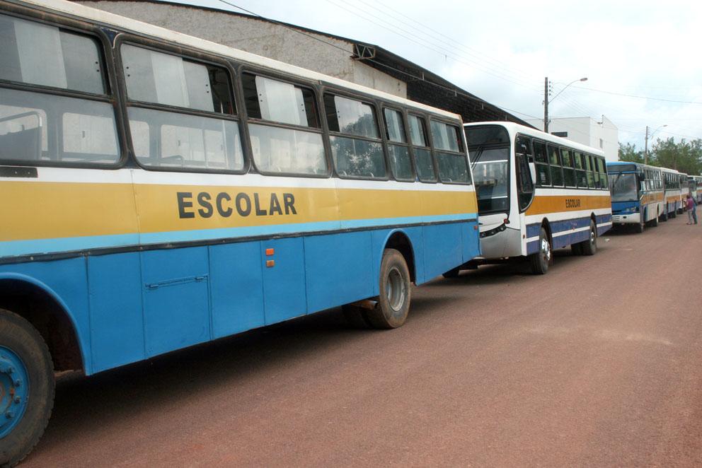 auditoria-transporte-escolar-2