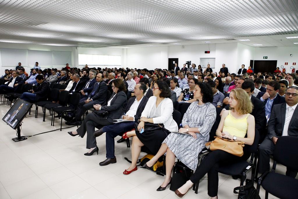 ii-forum-qualidade-em-obras-publicas-tce-mt-01