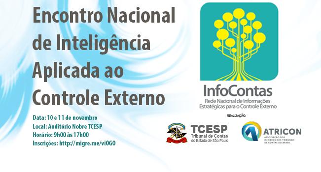 webdoor-infocontas3