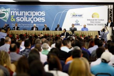 abertura-do-5-forum-municipios-e-solucoes