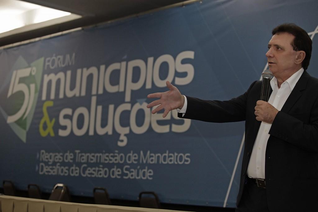 conselheiro-presidente-do-tce-mt-antonio-joaquim-forum