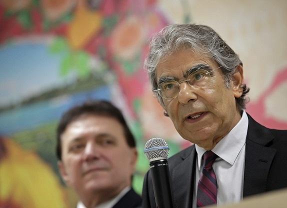 ex-presidente-do-stf-carlos-ayres-britto-01-1024x683