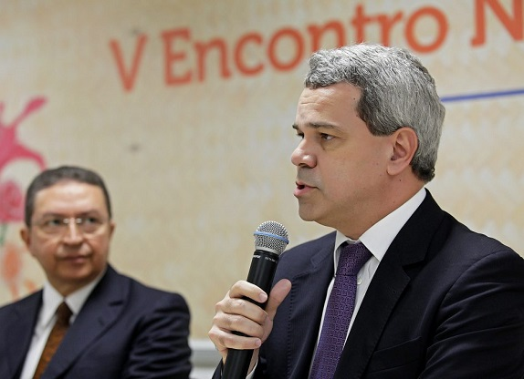 Thiago Bergamasco/TCE-MT