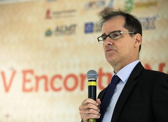 professor-de-ciencia-politica-da-ufpe-marcus-andre-melo-02-768x512