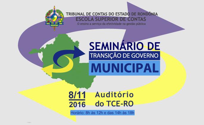 seminario-transicao-de-governo
