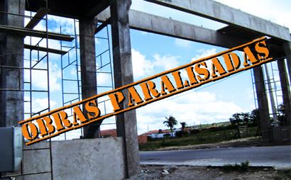 obras_paralisadas