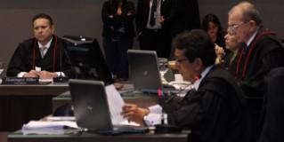 TCM-CE determina bloqueio de recursos do Fundef para municípios