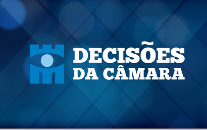 dec_cam02