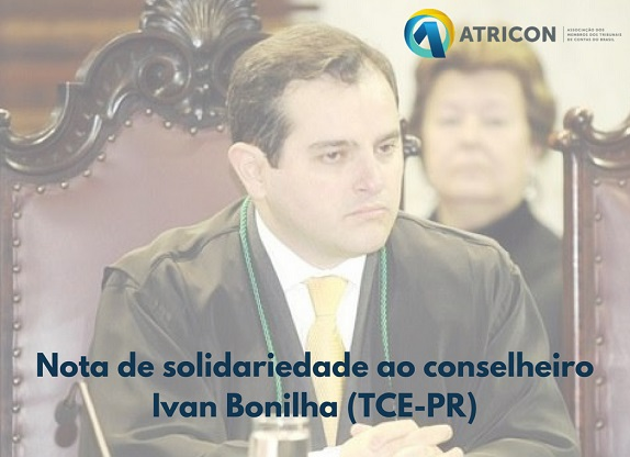 nota-de-solidariedade-ao-conselheiro-ivan-bonilha-4site