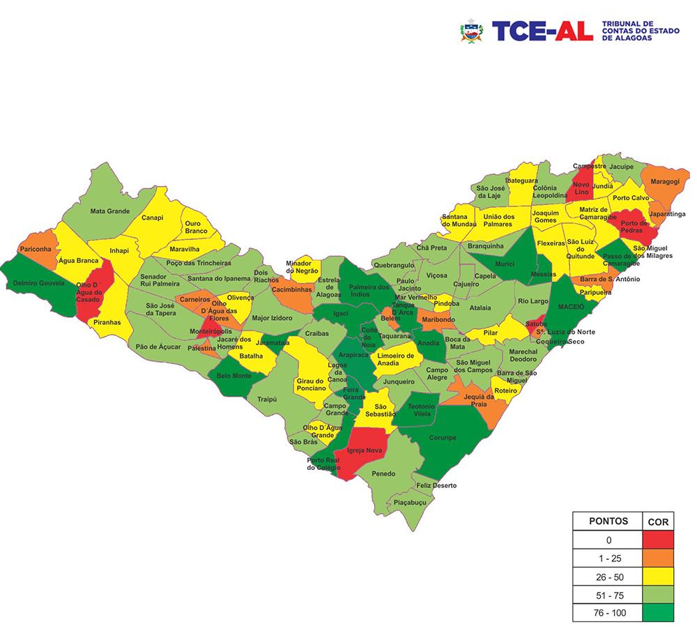 transparencia_-_mapa_municipios_al_2016