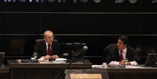 TCM-CE aprova novas regras para prestações de contas mensais