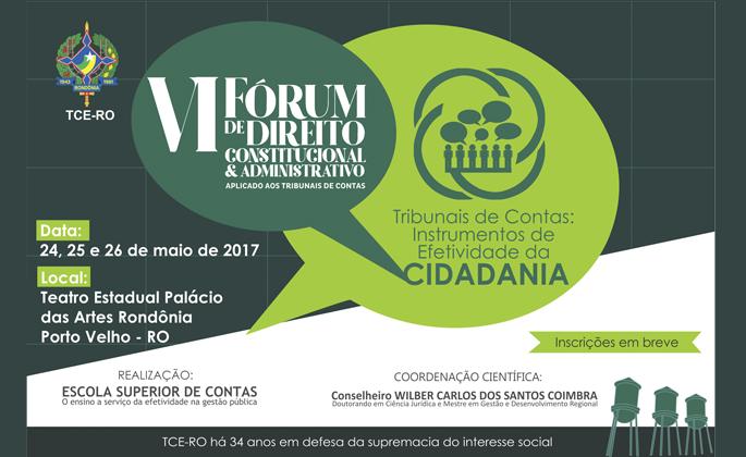 vi-forum-2017