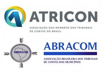 ATRICON ABRACOM