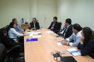 Reunião Sejus MPC TCE (4)
