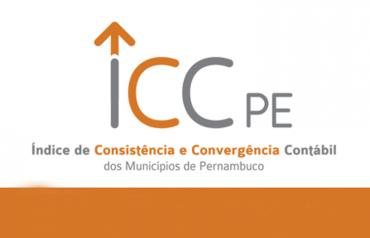 banner-iccpe