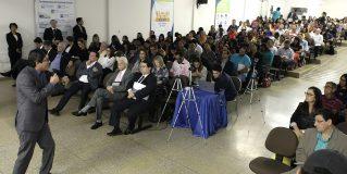 TCE-MT: Executivo, Legislativo e sociedade civil serão integrados ao PDI em 2017