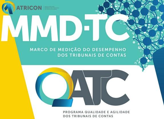 MMD-TC será reaplicado em 2017 com três novos indicadores