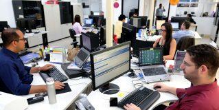 TCE-MT: Secex Obras lança sistema para análise concomitante de editais de licitação