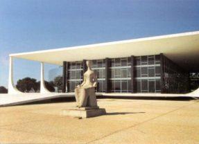 Atricon e Audicon ingressam no STF para que conselheiros-substitutos completem Pleno do TCE-RJ