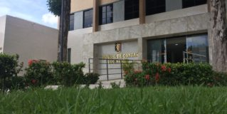 TCE-PB identifica empresas com restrições de contratos atuando em licitações do Estado e Municípios