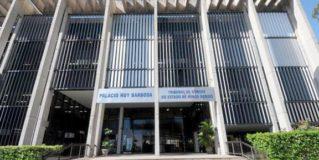 Tribunal de Contas de Minas Gerais informa que a Administração Pública pode usar o Pix