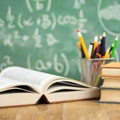 IBGE deve produzir dados para subsidiar fiscalização na área da educação
